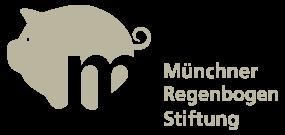Münchner Regenbogenstiftung